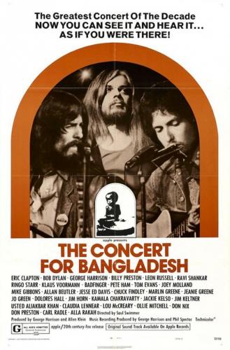bangladesh_530.jpg