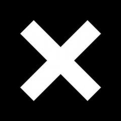 XX.jpg