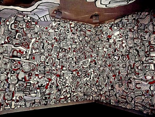 Cabinet-Logologique.jpg