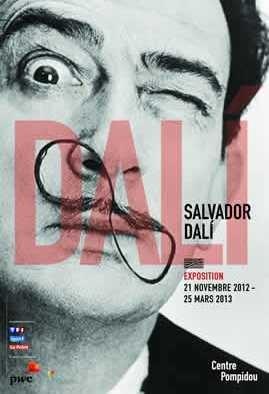 thumb-salvador-dali---une-grande-exposition-au-centre-pompidou-6609.jpeg