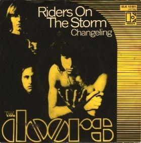 Ridersonthestorm.jpg