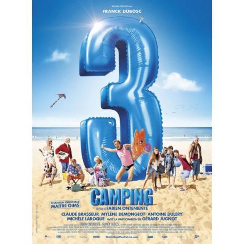 camping-3-52520-600-600-F.jpg