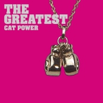 The_Greatest-Cat_Power_480.jpg