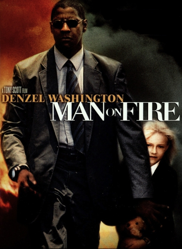 man-on-fire-010.jpg