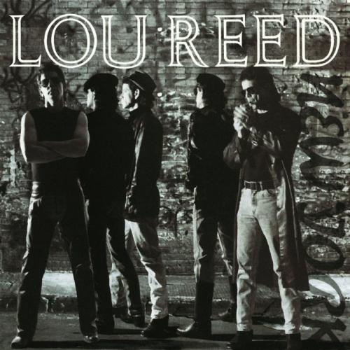 lou-reed-new-york.jpg