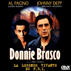 donnie_brasco_front.jpg