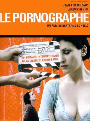 Le-Pornographe.jpg