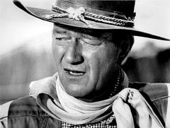 John_Wayne_-_1961.jpg
