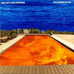 Red_hot_chili_peppers_Californication_front.jpg