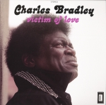 Charles_Bradley_-_Victim_of_Love_album_cover.jpg