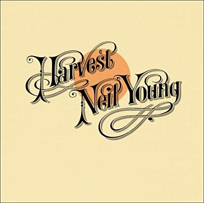 Harvest-Remasterise.jpg