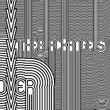 the black angels,passover
