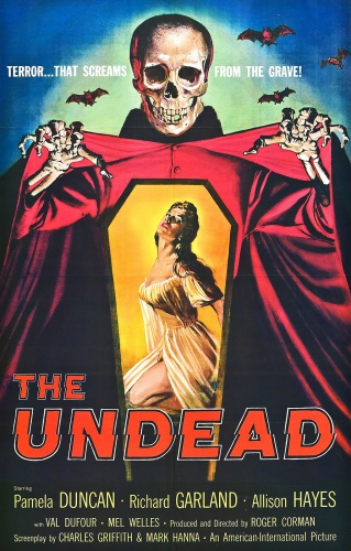 undead_1957_poster_1.jpg