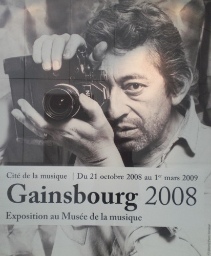 affiche expo gainsbourg 2008 ..JPG
