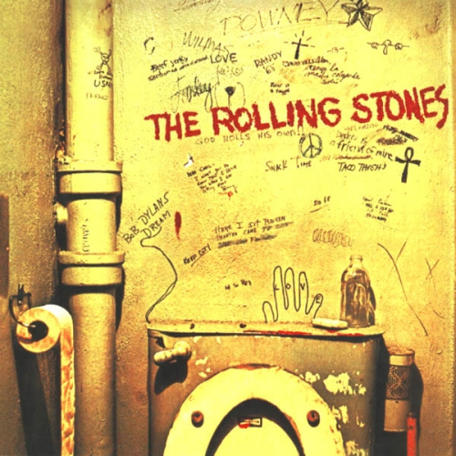 ROLLING-600full-beggars-banquet-cover.jpg