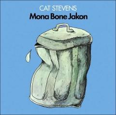 cat_stevens_mona_bone_jakon.jpg