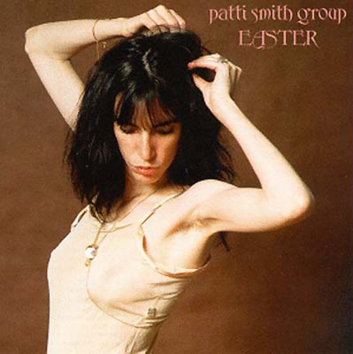 patti_smith_group_easter.jpg