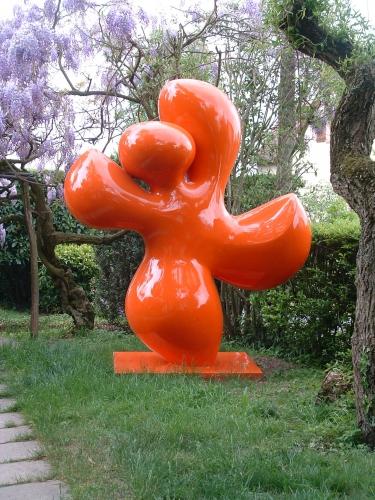sculpture nikki de st-phalle -perigny sur yerres.JPG