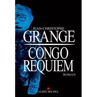 Congo-requiem.jpg