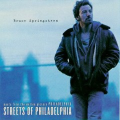 bruce%20springsteen%20-%20streets%20of%20philadelphia.jpg