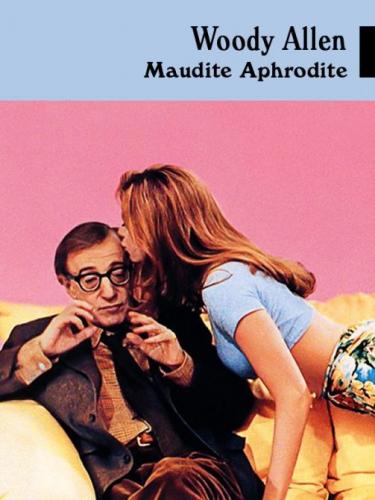 cald_mauditeaphrodite_poster.jpg