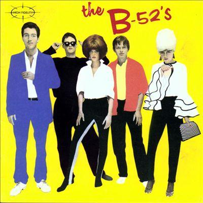 B52-cover.jpg