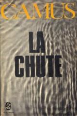 LP-chute.jpg