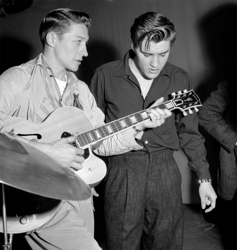 scotty-moore-la-guitare-d-elvis-s-eteint,M352273.jpg