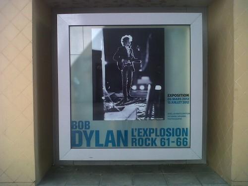 bob Dylan l'explosion rock 1961-1966 .jpg