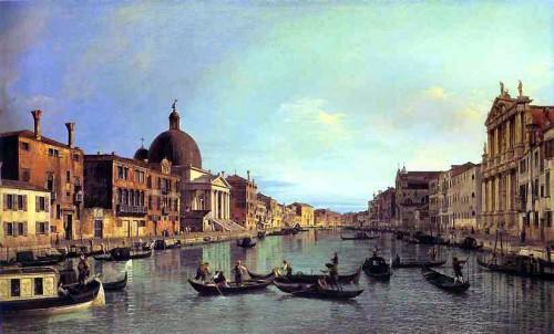 Canaletto,_Venice_-_Canal_Grande.jpg