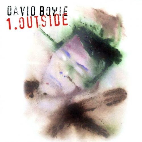 David-Bowie-planowal-kontynuacje-plyty-Outside_article.jpg
