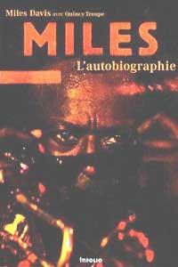 livressur-milesdavis-2.jpg