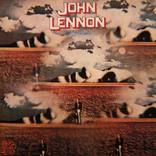 john-lennon-mind-games-sleeve-70s.jpg