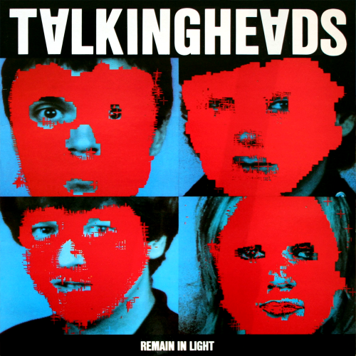 talkings heads,remain in light,brian eno,david  byrne