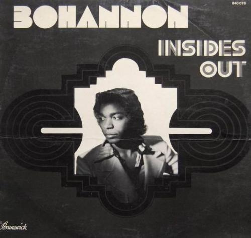 278572421-33t-vinyle-hamilton-bohannon-inside-out.jpg