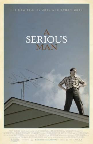 a-serious-man-poster.jpg