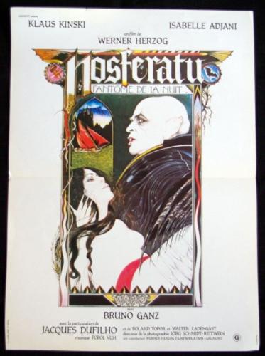 nosferatu-kinski-adjani-affiche-francaise.jpg