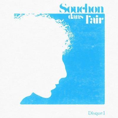 Souchon-dans-l-air-Exclusivite-Fnac-Inclus-un-titre-bonus.jpg